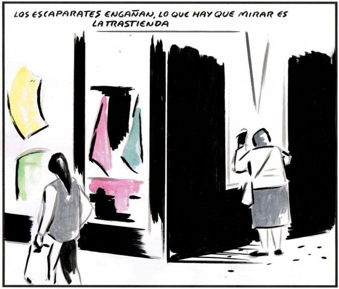 1456157526_456123_1456157619_noticia_normal