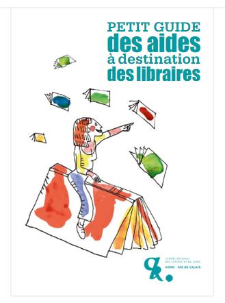 portada_guía_librerías