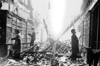 biblioteca_guerra