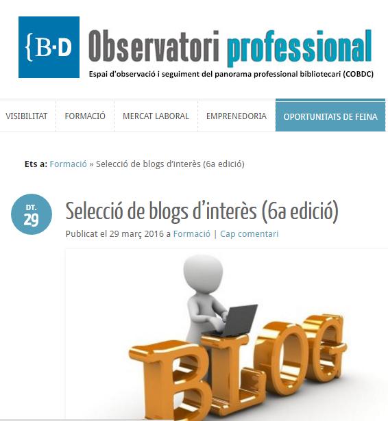Blog_Observatori