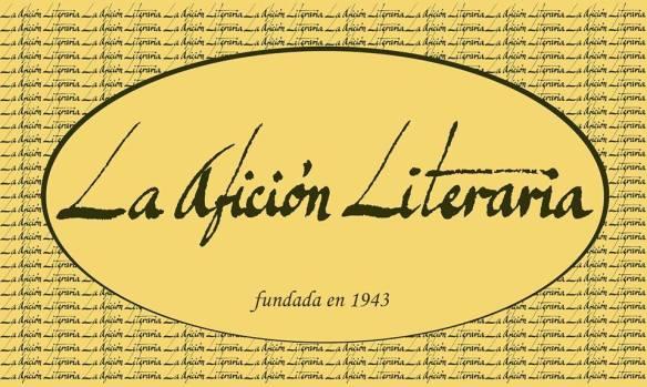laaficionliteraria_logo