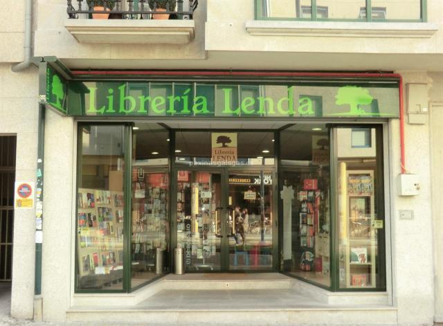 lenda_librería