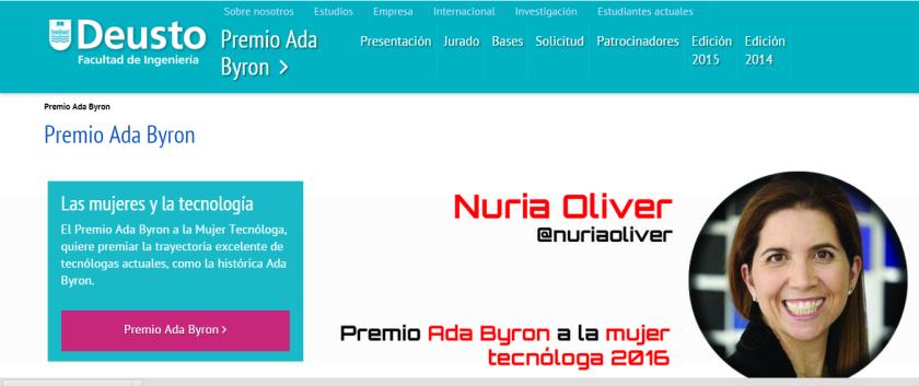 nuriaoliver_adabyron