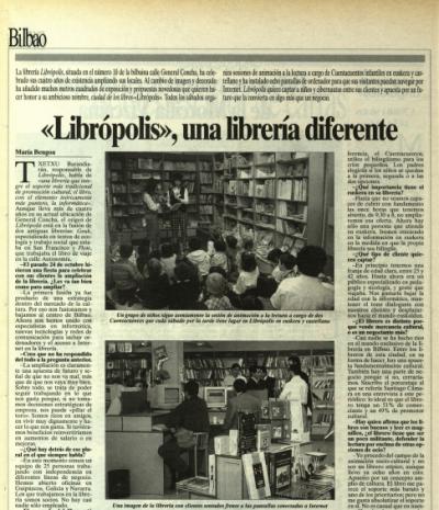Libropolis_Libreriadiferente
