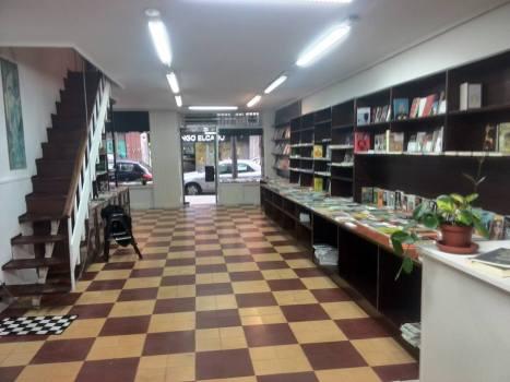 louisemichel_librería
