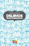 delirios_multitudinarios