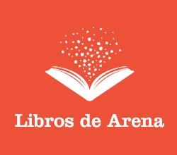 librosdeArena