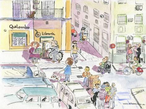 quilombo_ilustracion_inmadelgado