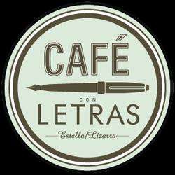 Logo-CAFE-CON-LETRAS-250-S
