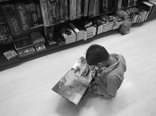JosebaLopezortega_naturalidad_niños_lectura
