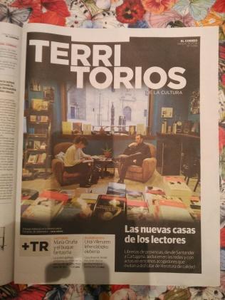 Librerias_casa