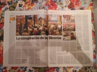 Librerias_conspiración