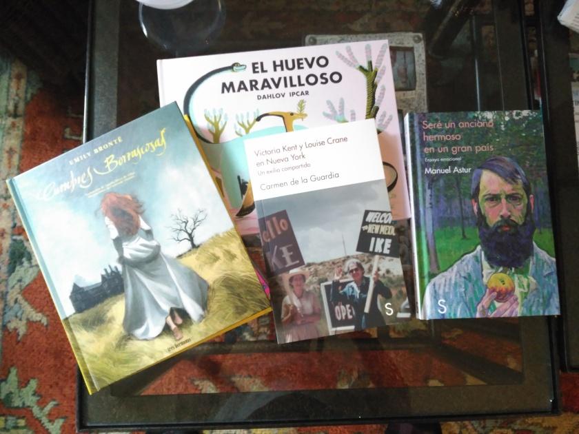 Libros_Silex