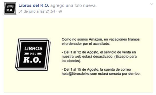 amazon_Librosdelko