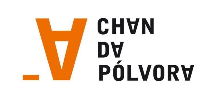 Chan_da_Polvora