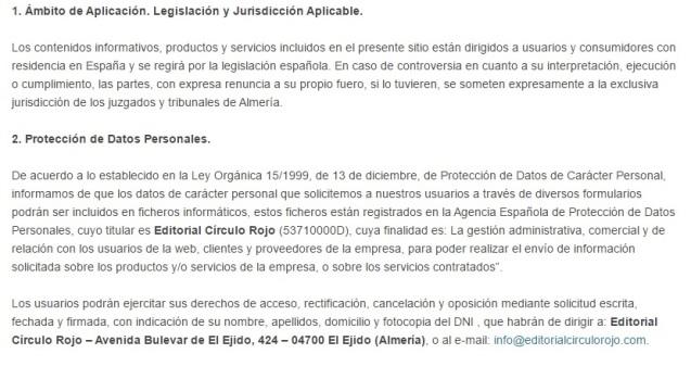 circulorojo_aviso_legal