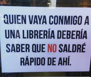libreria_lentitud_jpg