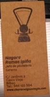 Nagore_Ramos_Ipiña