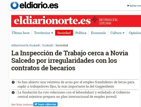 Novia_salcedo_Diarionorte
