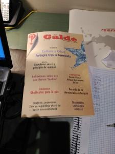 galde_15
