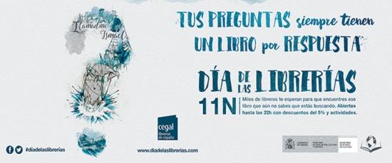 dia_de_las_librerias_2016_presentacion_slideshow