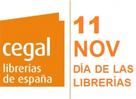 logo-ddll-2016