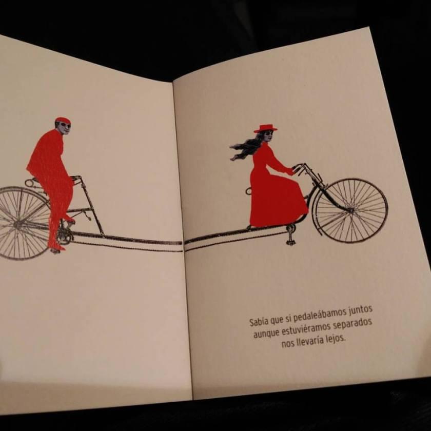 pedalear_juntos