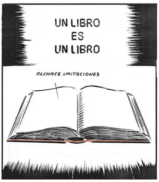 0000000541_el_roto_libro_electronico