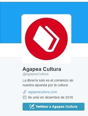agapea_cultura
