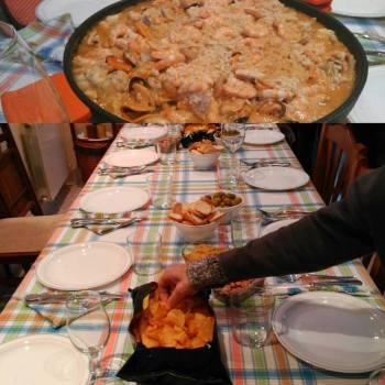 comida_reyes