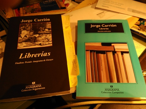 librerias_jorge_carrion