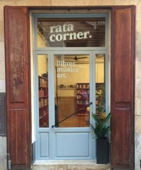 rata_corner