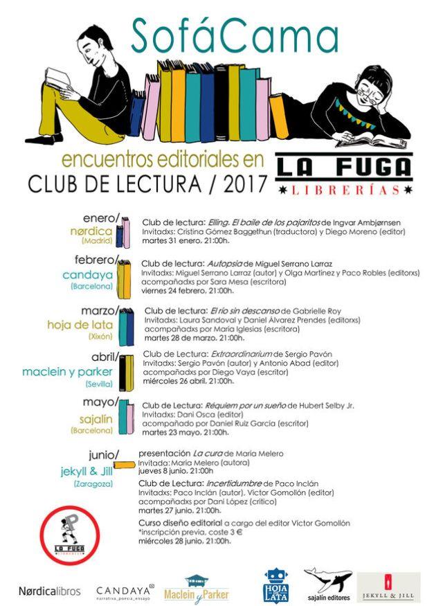 clubes-lectura-sofacama-fugajpg_ediima20170126_0476_21