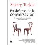 en_defensa_de_la_conversacion
