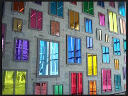 espejitos-de-colores