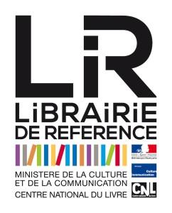 label-lir_rvb