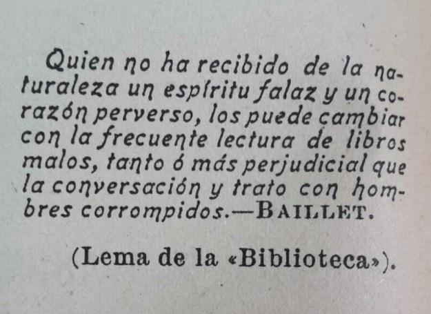 los_malos_libros