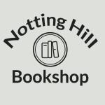 notting_hill_alcala_de_henares
