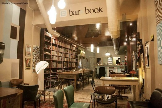 original_bar-a-book-bar-con-libreria-roma