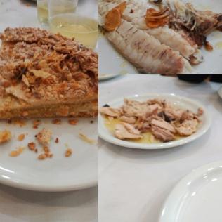 comida_reencuentro