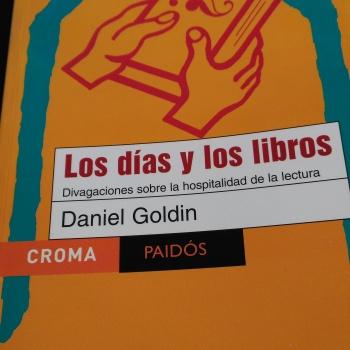 losdias_y_los_libros