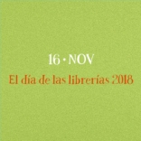 imagen_destacada_dia_de_las_librerias_home_multimedia_cas_2018