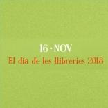 imagen_destacada_dia_de_las_librerias_home_multimedia_cat_2018