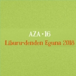 imagen_destacada_dia_de_las_librerias_home_multimedia_eus_2018