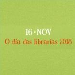 imagen_destacada_dia_de_las_librerias_home_multimedia_gal_2018